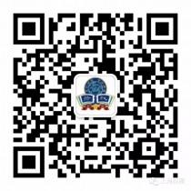 WechatQRcode